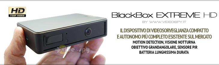 Telecamere nascoste, spycam e microcamere spia per videosorveglianza