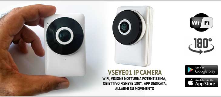 foto 1 wireless-ip-camera-notturna-infrarossi-2.jpg